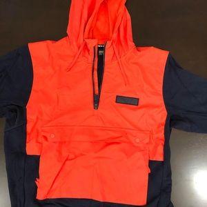 Nike SB Adirondack hoodie